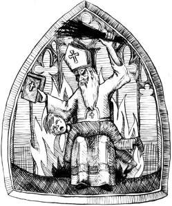 B (chapter2 main illustration)
