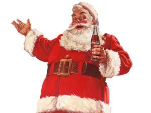 coca-cola-christmas-santa