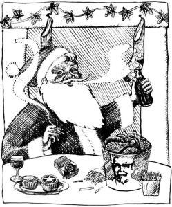 J (chapter10 main illustration)